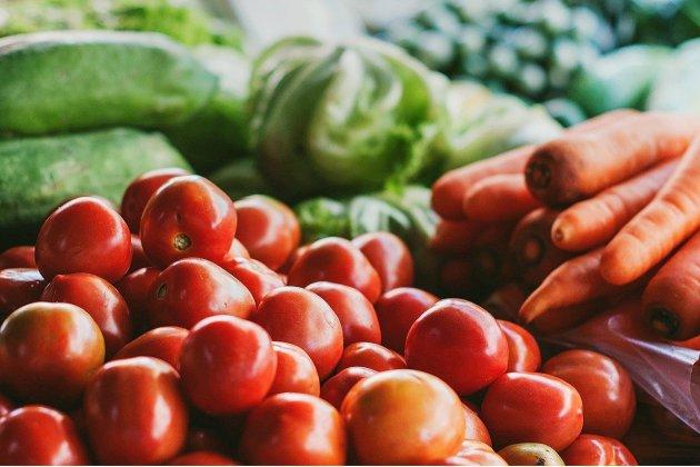 Un marché hebdomadaire pour soutenir les producteurs locaux