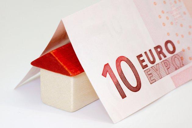 Les courtiers: le meilleur plan pour acheter moins cher?