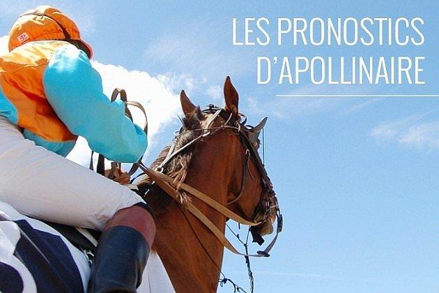Vos pronostics hippiques gratuits pour ce dimanche 7 février à Paris-Vincennes