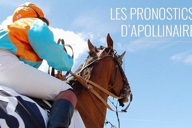 Vos pronostics hippiques gratuits pour ce lundi février à Vincennes