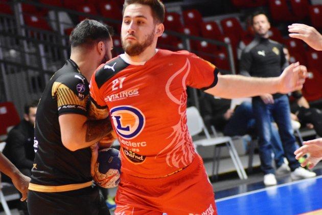 Unesaison blanche pour les clubs de handball amateur?