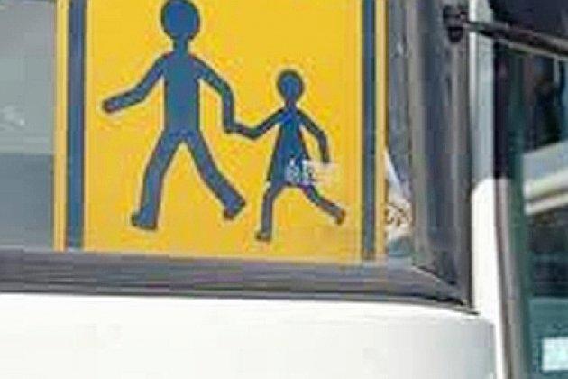Neige: les transports scolaires suspendusdans quatre départements