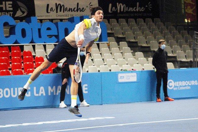 Tennis: place aux quarts, avec trois Français en lice