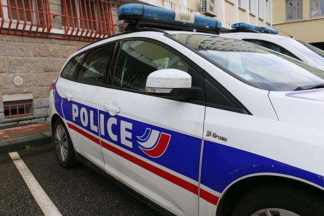 Transportant des stupéfiants, un conducteurs'enfuit lors d'un contrôle