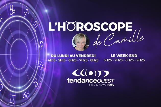Votre horoscope signe par signe du lundi 8 mars