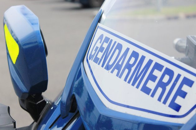 Une fête clandestine arrêtée par les gendarmes