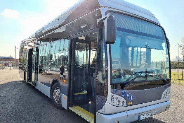 Bientôtonzebus à hydrogène entre Rouen et Grand-Couronne