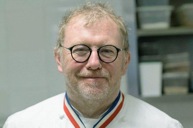 Trophée des Léopards: six cuisiniers s'affrontent pour la finale amateurs