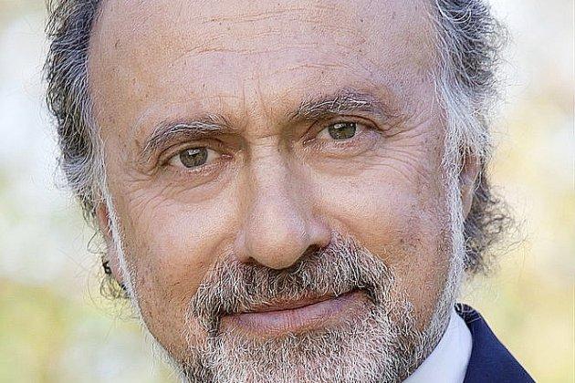 """Mort d'Olivier Dassault: l'hélicoptère""""parfaitement en état de fonctionner"""""""
