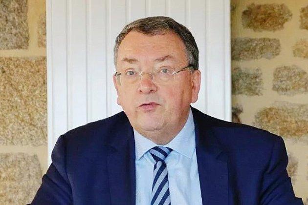 """Le maire de Vire """"se prépare à prendre d'autres mesures"""""""