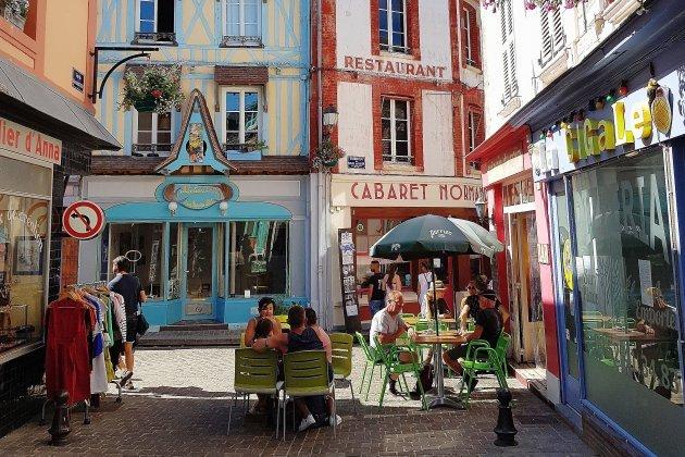 Le Village préféré des Français : dernier jour pour voter