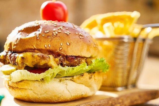 Chaque mercredi, trois restaurants offrent un repas aux étudiants!