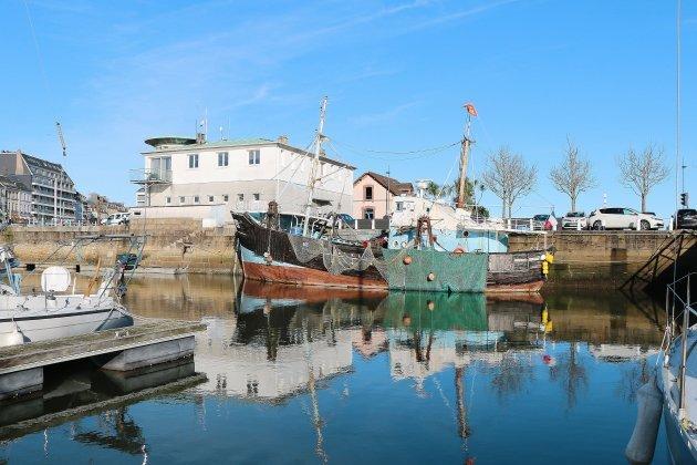 Naufragedu Breiz: 12660 euros récoltés pour les péris en mer