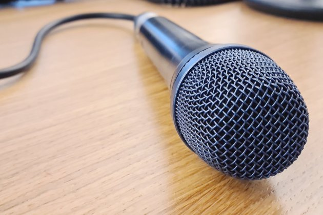 Le préfet interdit la diffusion de musiqueamplifiée sur la voie publique