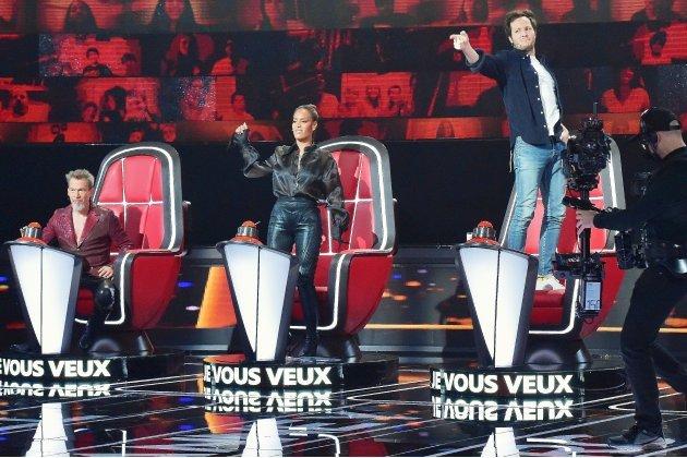 The Voice: après les battles, place aux KO!