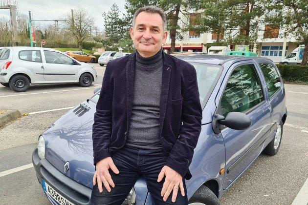 Lormauto transforme des véhicules d'occasion en voitures électriques