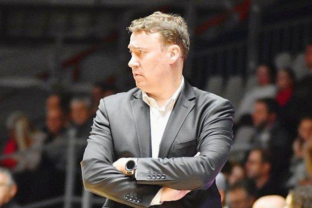 """Fabrice Courcier: """"Il y a eu une équipe hyper performante en même temps que nous"""""""