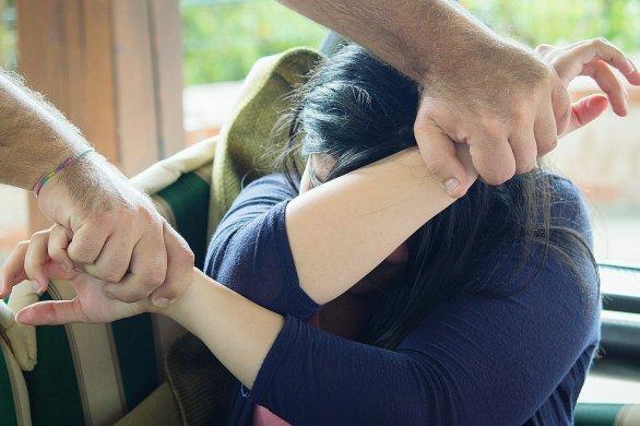 Tentative de féminicide: l'agresseur présumé a été interpellé