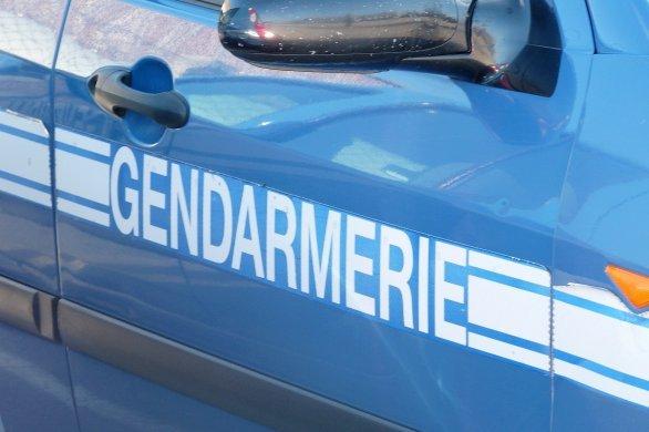 Le tueur en série Michel Fourniret est mort