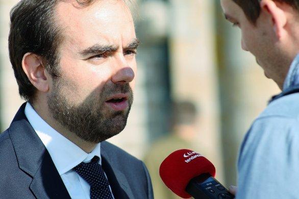 Deux ministres attendus dans le département de l'Eure