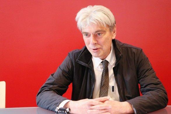 Liste de Sébastien Jumel: découvrez leschefs de file par département