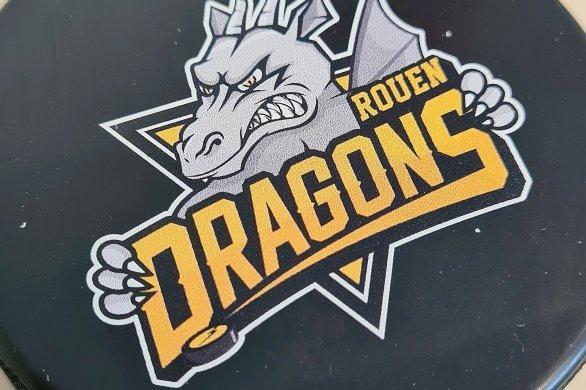 Condamné pour agressions sexuelles, un entraîneur des Dragons licencié