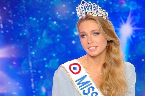 Miss France seraprésente à lafête de la Sainte-Anne