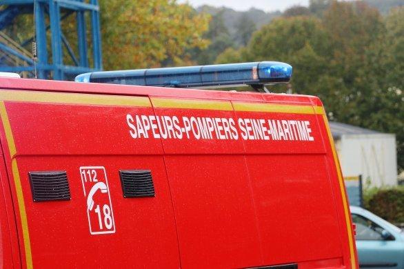 Pollution : des pesticides se sont déversés dans le bassin Saint-Gervais