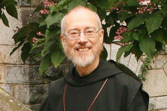 Leçons de vie d'un moine bénédictin