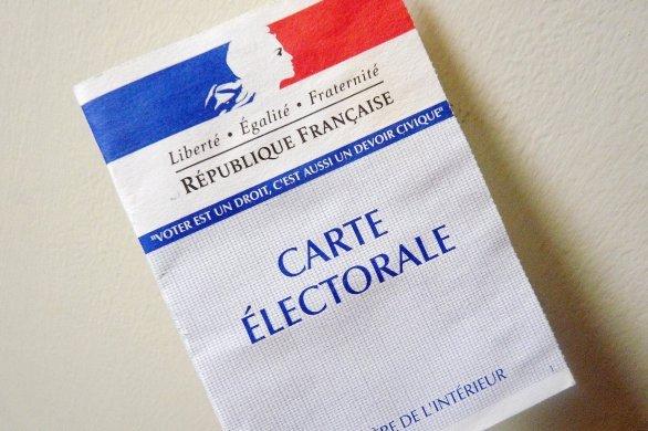 Orne. Élections départementales:quels sont les rapports de force?