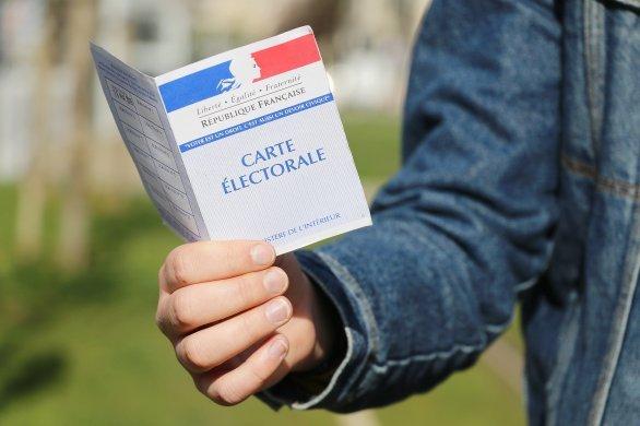 Calvados. Élections départementales: quels cantons faut-il suivre de près?