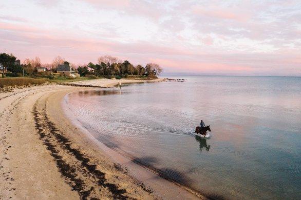 """""""Immersion"""": la Manche s'offre un documentaire de 52 minutes"""