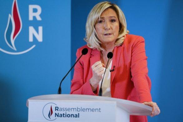 Seine-Maritime. Départementales: le Rassemblement national peut-il gagner un siège?