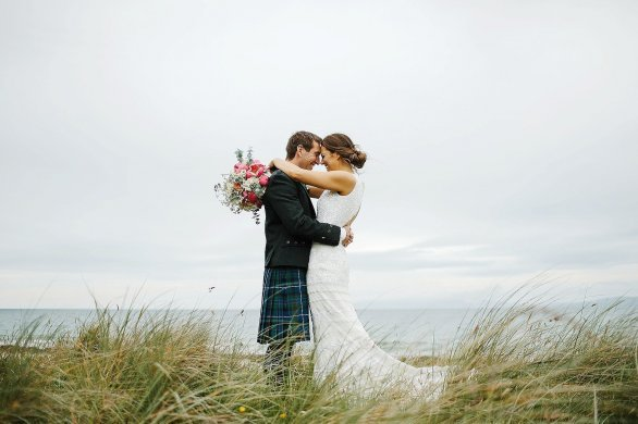 Des mariages de dernière minute cet été