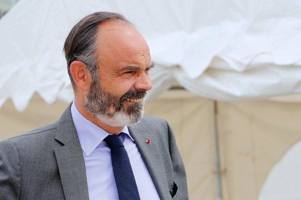 Édouard Philippe refuse de tirer des leçons nationales du scrutin