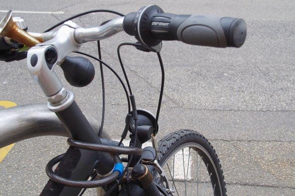 Un cycliste tué dans une collision avec une voiture
