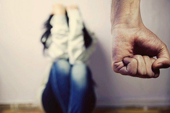 Prise en charge des auteurs de violences conjugales : un centre ouvre ses portes