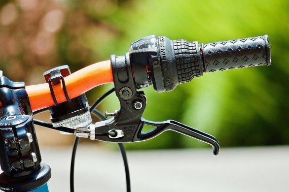 Un homme de 69 ansmeurtaprèsun malaise à vélo