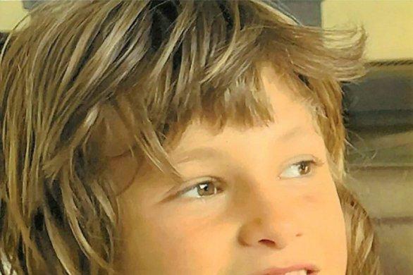 Enlèvement à Lannion: l'enfant et le père retrouvés sains et saufs