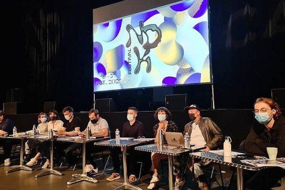 Nouveau visage pour l'ex-NördikImpakt, qui devient festival NDK
