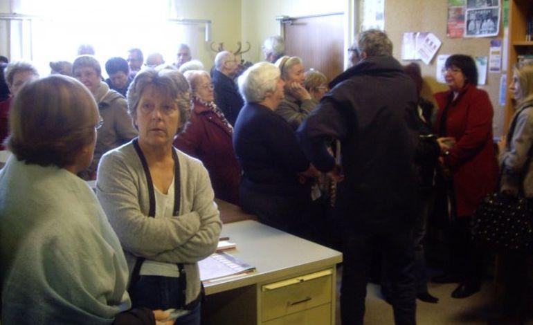 Moulinex à Alençon : des premières indemnités versées aux ex-salariés
