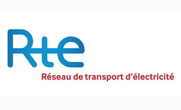 Ligne THT de l'EPR, RTE gagne en appel