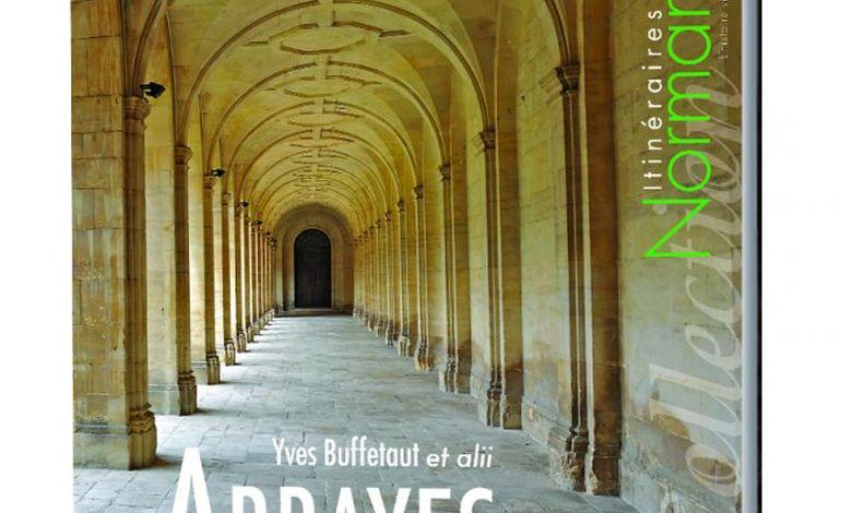 Itinéraires de Normandie : deux nouveaux ouvrages