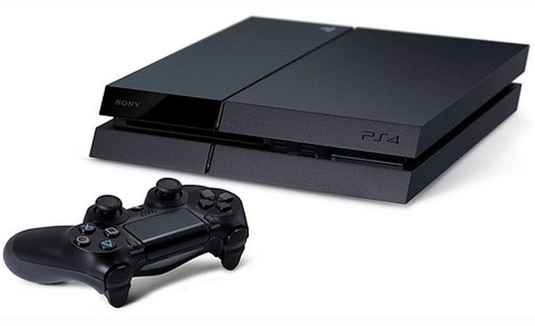 La Playstation 4 débarque le 29 novembre en France