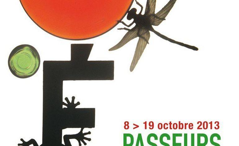 Passeurs de mots : festival du conte et de la parole à Equeurdreville-Hainneville