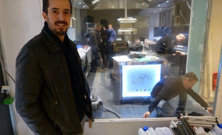 Gastronomie : les grands chefs de Rouen séduisent les locaux et les touristes