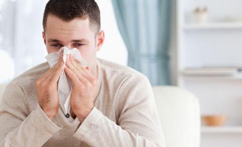 Virus de l'hiver : rappel des gestes à adopter pour ne pas contaminer vos proches