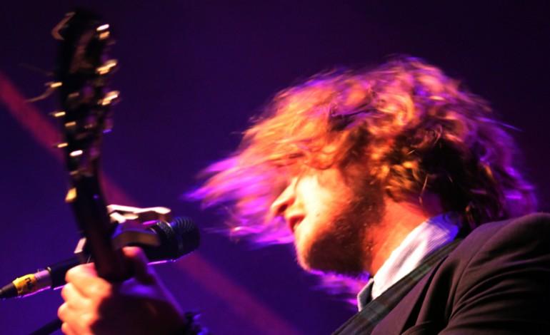 PHOTOS, le concert privé de Tendance Ouest au Magics Mirrors à Caen
