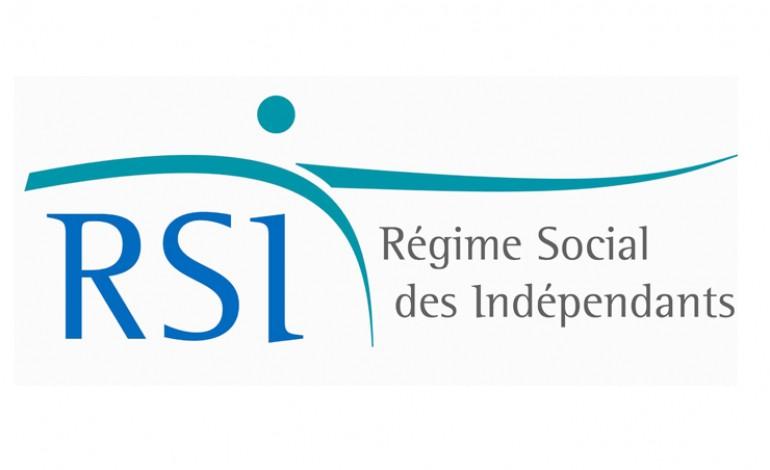 RSI: la colère des indépendants se concrétise
