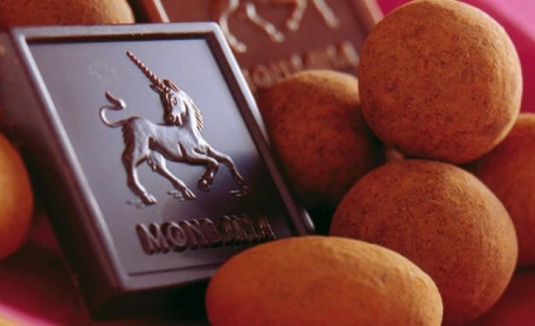 Pâques : Offrez des chocolats